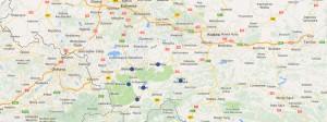 mapa-sklepy