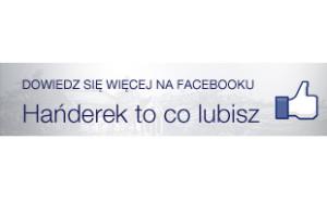offer-facebook