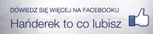 offer-facebook1