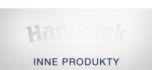 offer-produkty