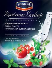 ulotka_kuchenne_rewolucje_WIOSNA2014_miniatura