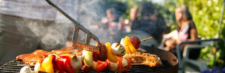 grill-foto