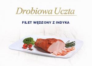 box_filet_wedzony_z_indyka