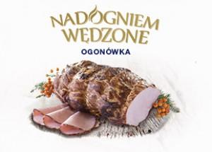 box_ogonowka