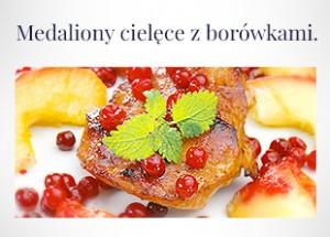 medaliony_cielece_z_borowkami2