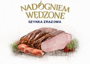 box_now_szynka_zrazowa