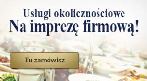 imprezy_firmowe