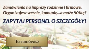 imprezy_firmowe2