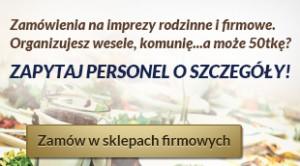 imprezy_firmowe3