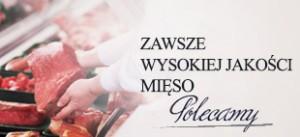 wysokiej_jakosci_mieso