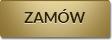 zamow_button1