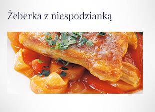 inspiracje_zeberka