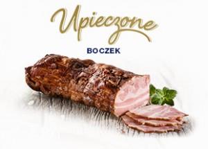 box_boczek_upieczony