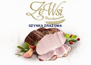 box_ze_wsi_buczkowice