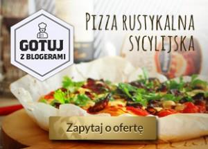 box3_pizza