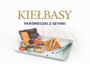 box_paroweczki