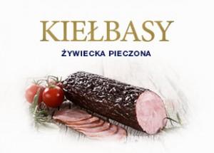 box_zywiecka