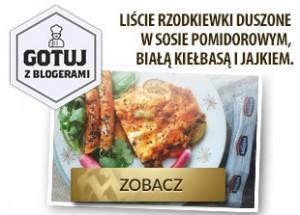 box3_salatka