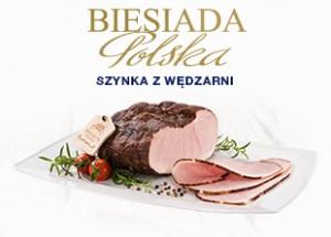 box_szynka_z_wedzarni