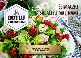 oferta salatka handerek