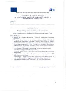 zalacznik_dostawa_analizatora_do_szybkiej_kontroli_skladu_chemicznego_miesa_wedlin