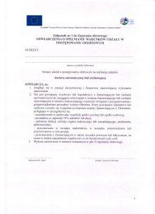 zalacznik_dostawa_automatycznej_lini_etykietujacej