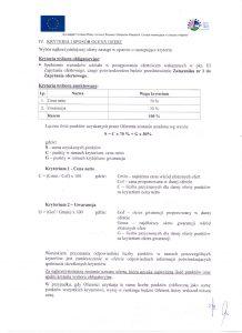 zapytanie_dostawa_analizatora_do_szybkiej_kontroli_skladu_chemicznego_miesa_wedlin-2