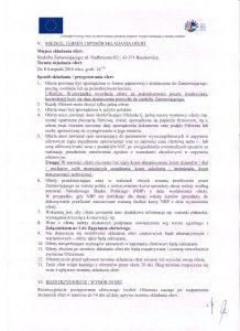 zapytanie_dostawa_analizatora_do_szybkiej_kontroli_skladu_chemicznego_miesa_wedlin-3