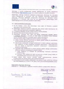 zapytanie_dostawa_analizatora_do_szybkiej_kontroli_skladu_chemicznego_miesa_wedlin-4
