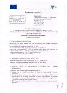 zapytanie_dostawa_automatycznej_lini_etykietujacej-1