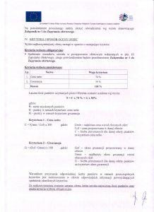 zapytanie_dostawa_automatycznej_lini_etykietujacej-2