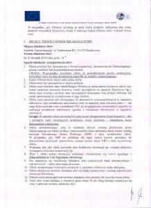 zapytanie_dostawa_automatycznej_lini_etykietujacej-3