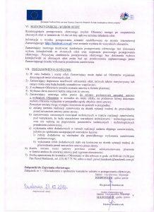 zapytanie_dostawa_automatycznej_lini_etykietujacej-4