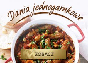 box3_dania_jednogarnkowe