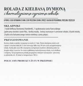 przepis1