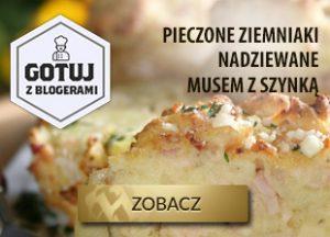 box3_ziemniaki