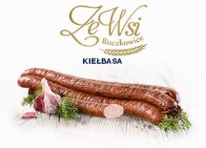 box_kielbasa_ze_wsi_buczkowice