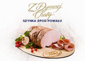 box_powalu