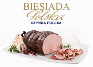 box_szynka_polska