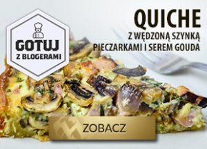 box3_quiche