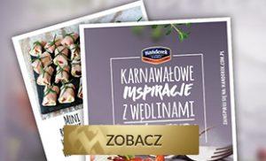 box5_karnawalowe2