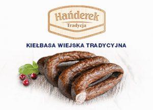 box_kiełbasa_wiejska_tradycyjna