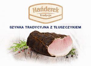 box_szynka_Tradycyjna_Z_tluszczykiem