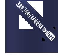 youtube-badge