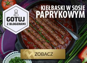 box3_kielbaski_w_sosie_paprykowym