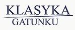 logoslider_klasyka