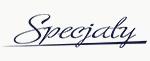 logoslider_specjaly