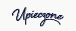 logoslider_upieczone