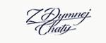 logoslider_zdch