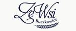 logoslider_ze_wsi